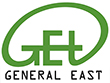GENEAL EAST CO.,LTD