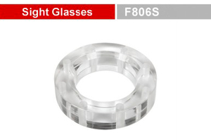 Sight Glass-F806S